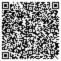 QR code with Captain Brian's Seafood contacts