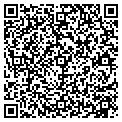 QR code with A Boynton Self Storage contacts