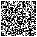 QR code with Gymboree Play & Music Center contacts