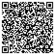 QR code with Eugene Baldwin contacts