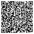 QR code with Boca Canvas contacts