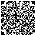 QR code with Jack's Appliance Clinic contacts