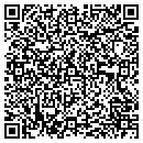 QR code with Salvation Army Crrections Department contacts