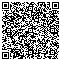 QR code with Haritage Crafters contacts