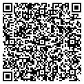 QR code with Wireman Electric contacts