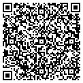 QR code with Dragonbreath Surf N Skate contacts
