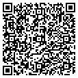 QR code with Betsy Arnold contacts