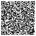 QR code with St Ann's Catholic School contacts