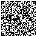 QR code with Creative Hairworks contacts