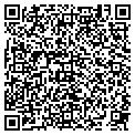 QR code with Lord Of Life Evangelical Luthe contacts