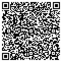 QR code with Innovative Office Solutions contacts