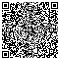 QR code with Florida Aluminum Products Inc contacts
