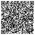 QR code with Art On Glass Studios Inc contacts