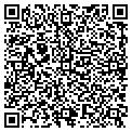 QR code with Arco General Services Inc contacts