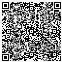 QR code with Choice Contracting Group Inc contacts