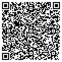 QR code with Maida Brick & Tile Works Inc contacts