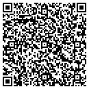 QR code with Blue Grass Beach Club Motel contacts