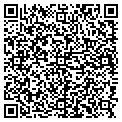 QR code with South Pacific Flowers Inc contacts
