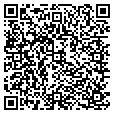 QR code with Gala Trading Co contacts