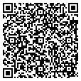 QR code with Apogee contacts