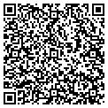 QR code with Equity One Pavilion contacts