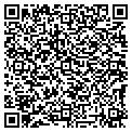 QR code with Rodriguez Frank MD Facog contacts