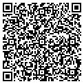 QR code with Jerry Thompson Dr Psyd contacts