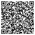 QR code with Car Care Intl contacts