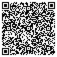 QR code with Joann & Assoc contacts
