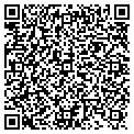 QR code with T&T Telephone Service contacts