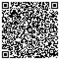 QR code with Parts & Service Intl Corp contacts