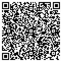 QR code with Bear Necessities contacts