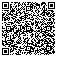 QR code with Framlow Inc contacts
