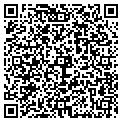 QR code with A1A Chem Dry Carpet Cleaning contacts