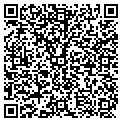 QR code with Dosten Construction contacts
