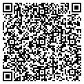 QR code with Sunny Acres Inc contacts