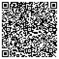 QR code with River City Catering Inc contacts