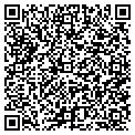 QR code with Ray's Automotive Inc contacts