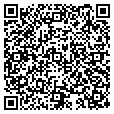 QR code with 10 Iron Inc contacts