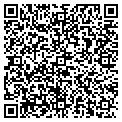 QR code with Tractor Supply Co contacts