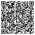 QR code with Milts Marina Inc contacts