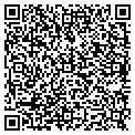 QR code with Herbacoy Natural Products contacts