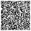 QR code with Boat Club Enterprises Inc contacts
