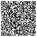 QR code with Winn-Dixie Stores Inc contacts