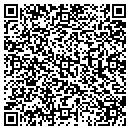 QR code with Leed Fireproofing & Insulation contacts