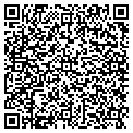 QR code with LA Fogata Charcoals Latin contacts