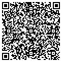QR code with American Web Factory contacts