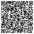 QR code with Jahn Imports Inc contacts