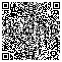 QR code with Art Department USA contacts