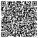 QR code with Reeves Truck & Equipment Rpr contacts